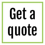 Get a copywriting quote